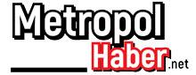 Metropol Haber