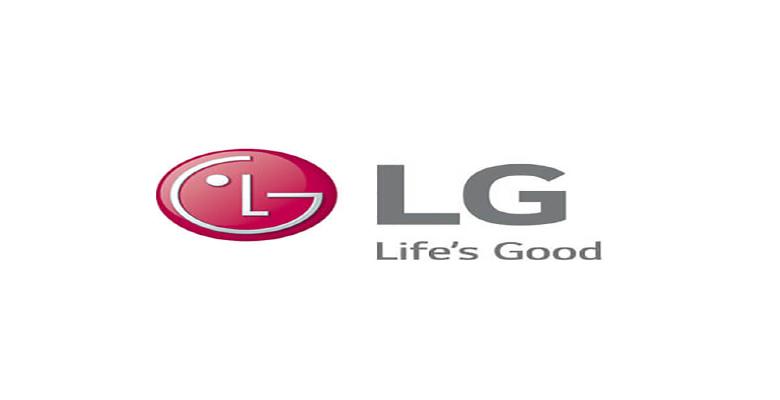 LG, Ankara'da 8. Mağazasını Antares AVM'de Açtı