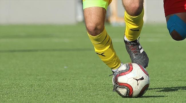 Süper Lig'de 6 sezon yer alan Manisaspor profesyonel liglere veda edebilir