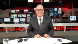 Gazeteci Çuhadaroğlu'ndan Ramazan Bayramı Mesajı