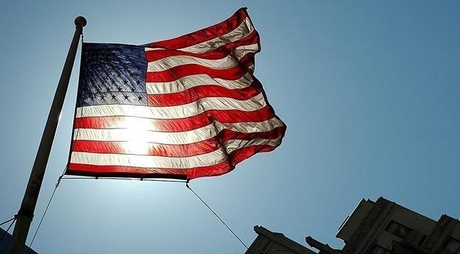 ABD'de silahlı saldırganlar dehşet saçtı