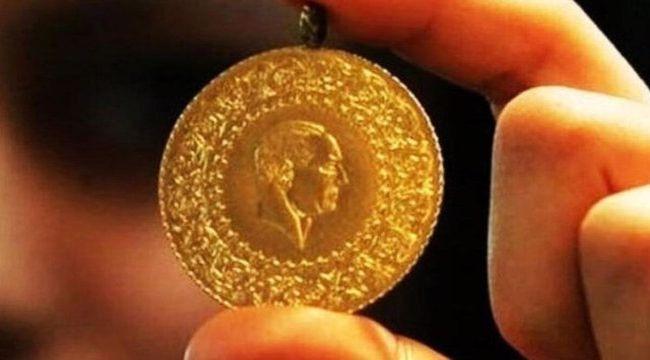 ANİ YÜKSELİŞ! 15 Haziran Salı gram altın ne kadar?