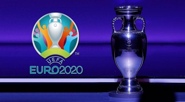 Avrupa Şampiyonası maçlarının tekrarları nereden yayınlanacak?