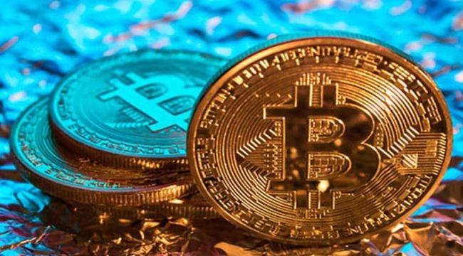 Bitcoin yeniden 40,000 dolar sınırını aştı