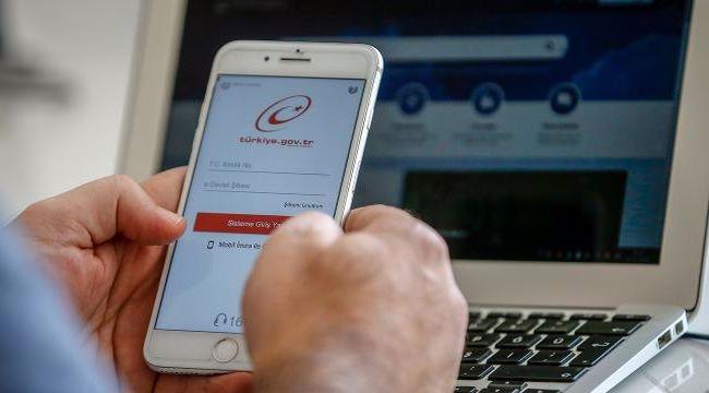 Esnaf hibe desteği ödeme sorgulama ekranı 14 Haziran kimlere ödeme yapılacak?