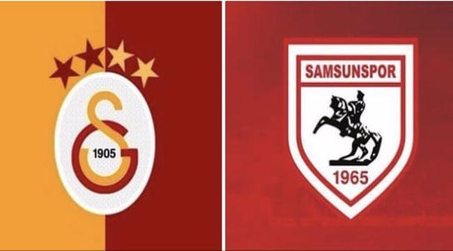 Galatasaray'da istemişti Samsunspor transfer etti