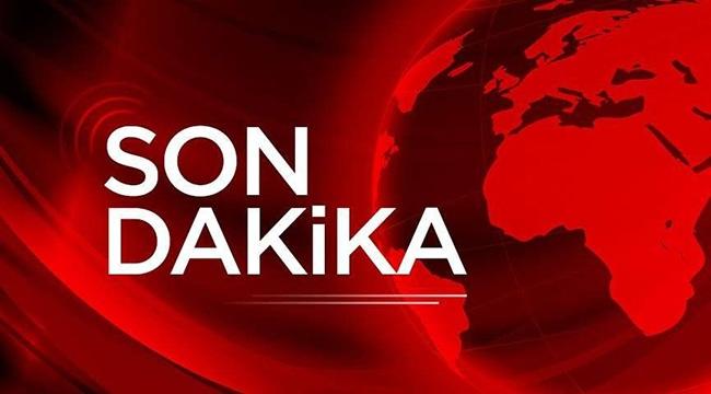 Gineli oyuncu Transfer süreci için Trabzon'a geliyor.