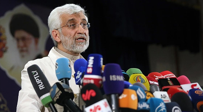 İran'daki seçimler karmaşık bir hal aldı