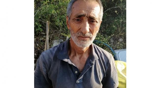 Kırmızı Bültenli Terörist Yakalandı