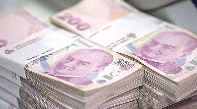 Milyonları ilgilendiren haber: Primler devlet tarafından ödenirken tüm borçlar silinecek