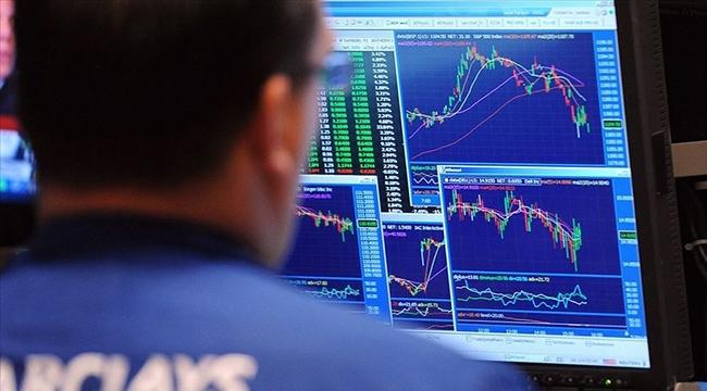 Piyasaların Gözü Fed'in Üzerinde