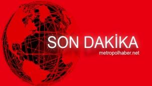 Son dakika! 5 milyon doz Sinovac aşısı Türkiye'ye ulaştı