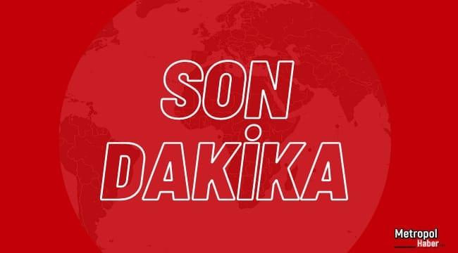 Son Dakika! Genç Oyuncunun Sözleşmesi Feshedildi