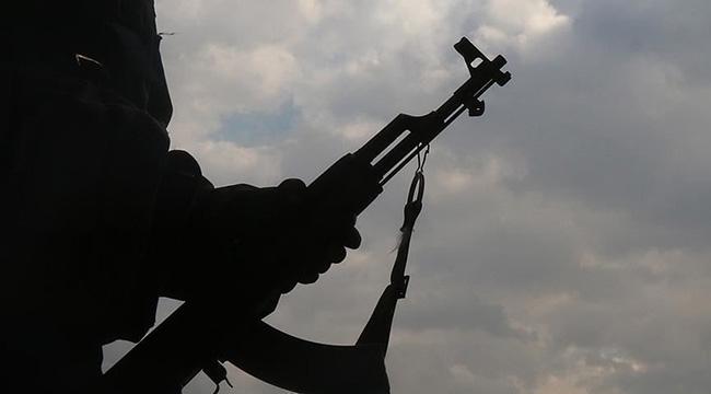 Süryani aktivist terör örgütü tarafından kaçırıldı