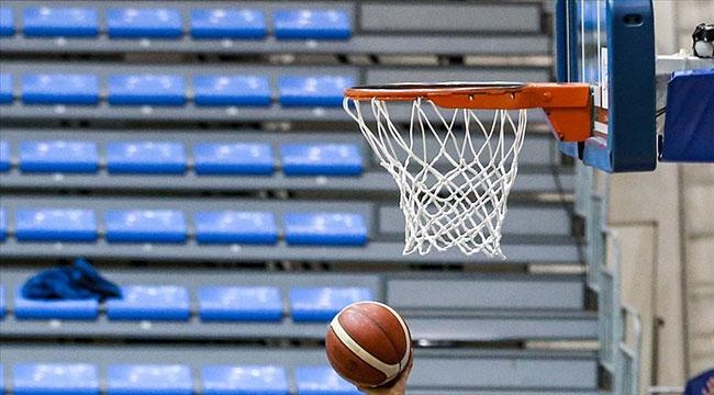Avrupa Kupası ve FIBA Kadınlar Avrupa Ligi'ne katılacak Türk takımları belli oldu