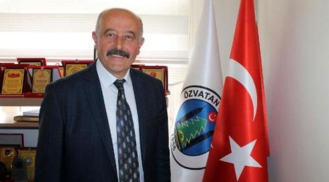 """Başkan Demir: """"Basın, Toplumun Güvencesidir"""""""