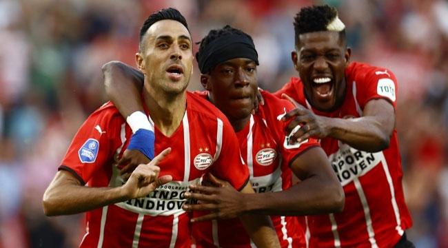 Galatasaray turu mucizelere bıraktı