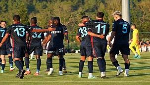 Trabzonspor Molde maçı hangi kanalda ve ne zaman yayınlanacak?