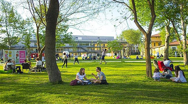 YKS üniversite tercih dönemi ne zaman başlıyor?