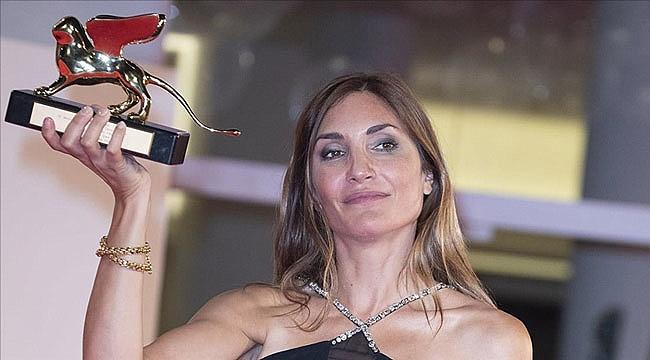 78. Venedik Film Festivali sona erdi