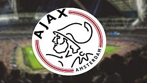 Beşiktaş'ın rakibi Ajax'tan farklı galibiyet