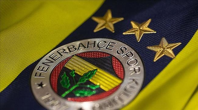 Fenerbahçe sert çıktı!