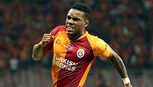 Galatasarayda ve Fenerbahçede forma giymişti yeni adresi belli oldu!