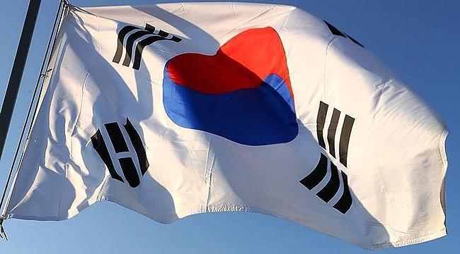 Güney Kore yapıcı müzakere mesajlarını anlamlı buldu