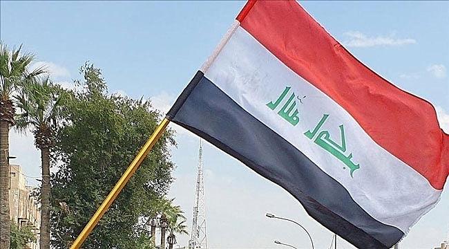 Irak hükümeti:Normalleşmeyi reddediyoruz