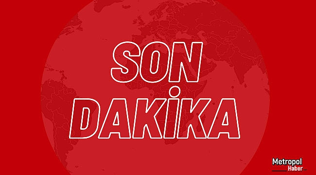 Son dakika: Kayseri'de DEAŞ Operasyonu: 2 Gözaltı