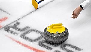 2022 Kış Olimpiyat Oyunları ön eleme müsabakaları