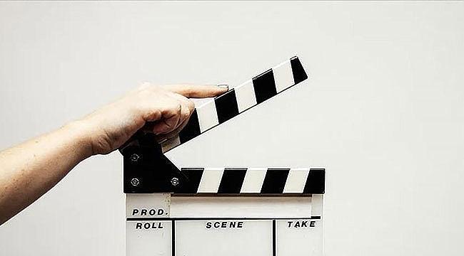 9. Boğaziçi Film Festivali'nin açılış ve kapanış filmleri