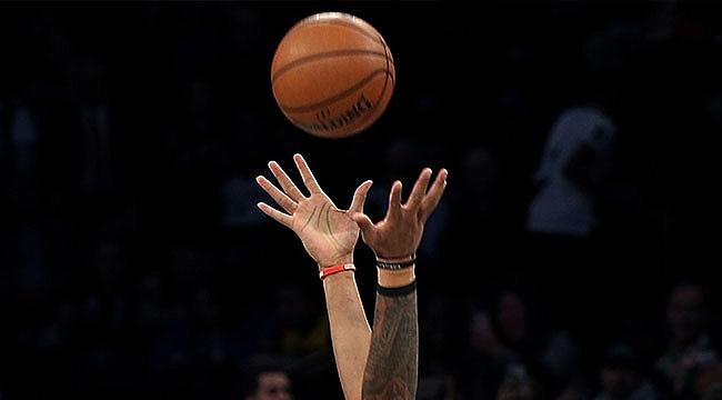 Boston Celtics'te koronavirüs vakası