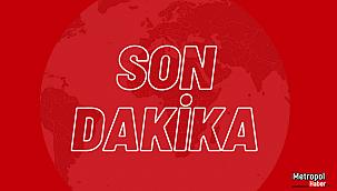 Ferdi Kadıoğlu'ndan Milli Takım açıklaması
