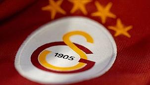 Galatasaray'da gecikmeli mali kurul