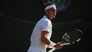 İspanyol tenisçinin kortlara dönüş tarihinde belirsizlik sürüyor