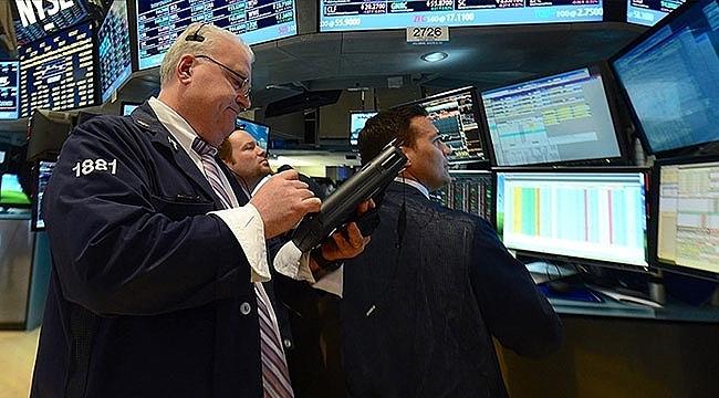 Küresel piyasalar enflasyon verilerine odaklandı