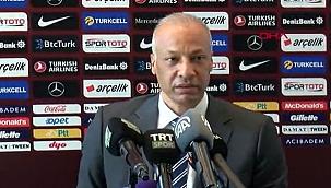 MHK Başkanı Serdar Tatlı neden istifa kararı aldı?