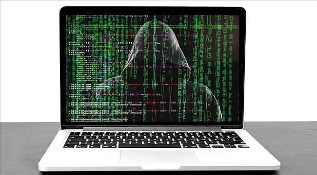 Microsoft: Devlet destekli 'hackleme' vakalarının arkasında Rusya var