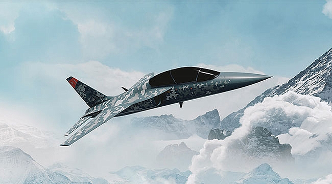 Türkiye'de havacılık alanında ilk olacak