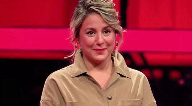 Zeynep Avcı kimdir, kaç yaşında ve nereli? 'Yalan' şarkısıyla O Ses Almanya'ya damga vurdu!